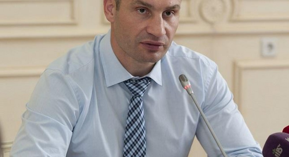DC5m Ukraine mix in ukrainian Created at 2018-08-04 01 41 75546cde20cbd