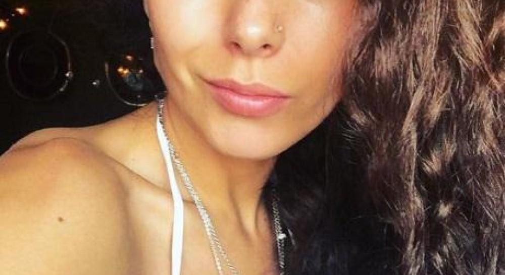 Схудла Настя Каменських спричинила фурор у мережі фото без макіяжу (3.80 20) 1b248fdd37dcb