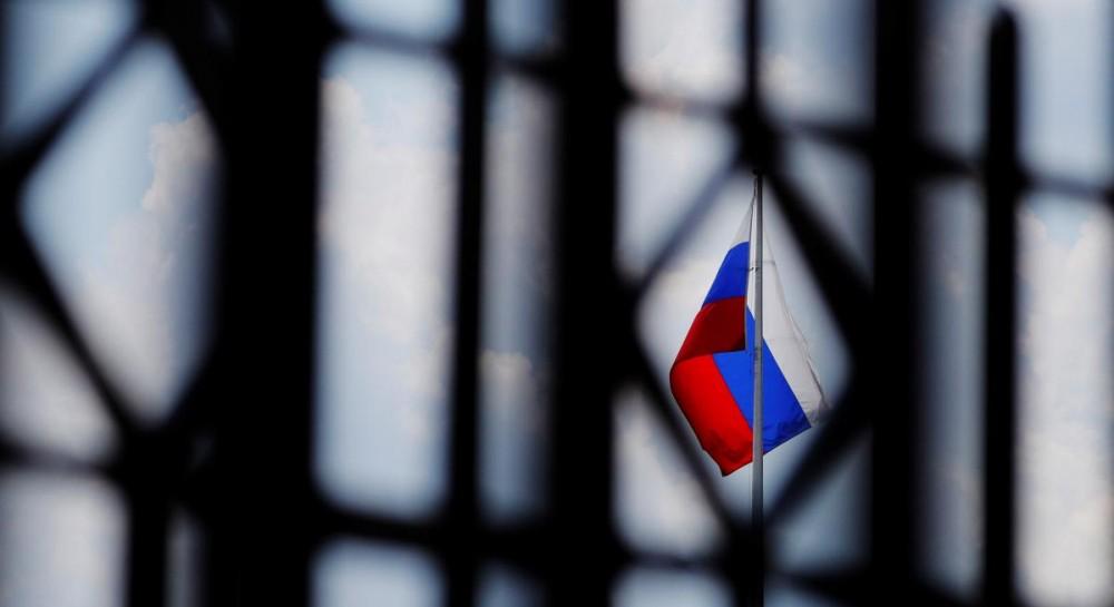 Все пять испытаний ракеты «Буревестник» в России завершились неудачей