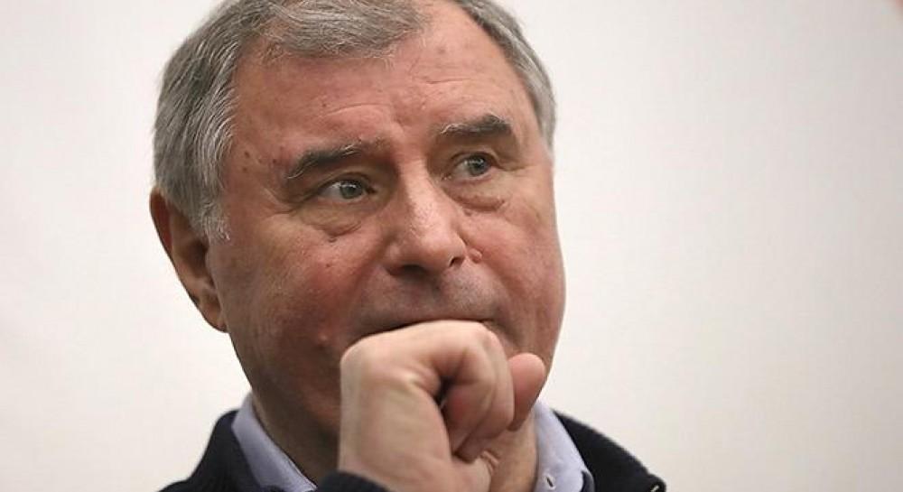 динамо челсі Gallery: Легендарний екс-форвард Динамо: кияни можуть забити Челсі