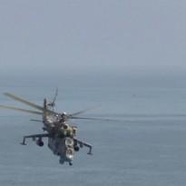 Rapid Trident 2018 int'l drills kick off in Ukraine   UNIAN