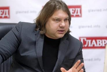 Потеряет власть: астролог рассказал, что ждет Путина в ближайшее время