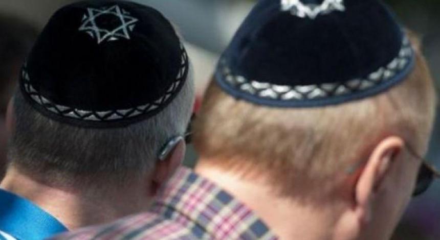 В московской еврейской общине прошли обыски