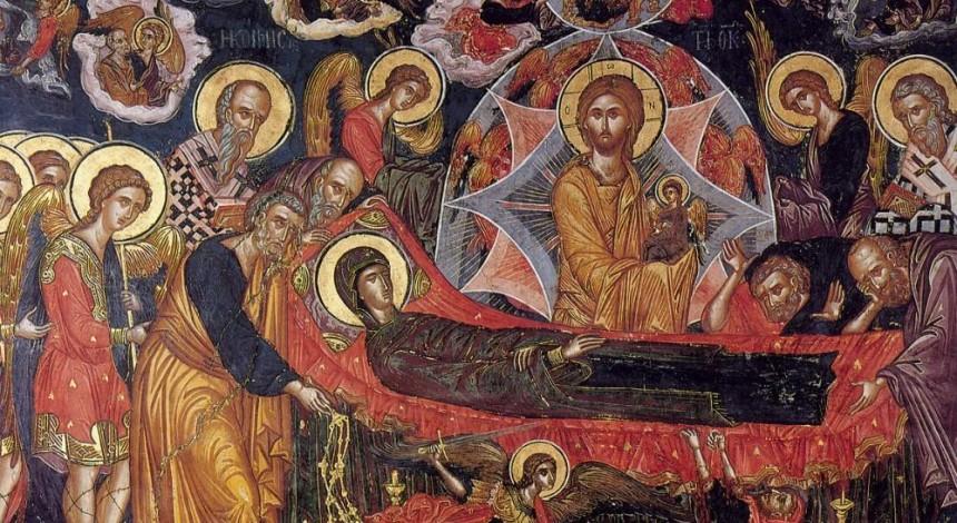 У православних почався Успенський піст