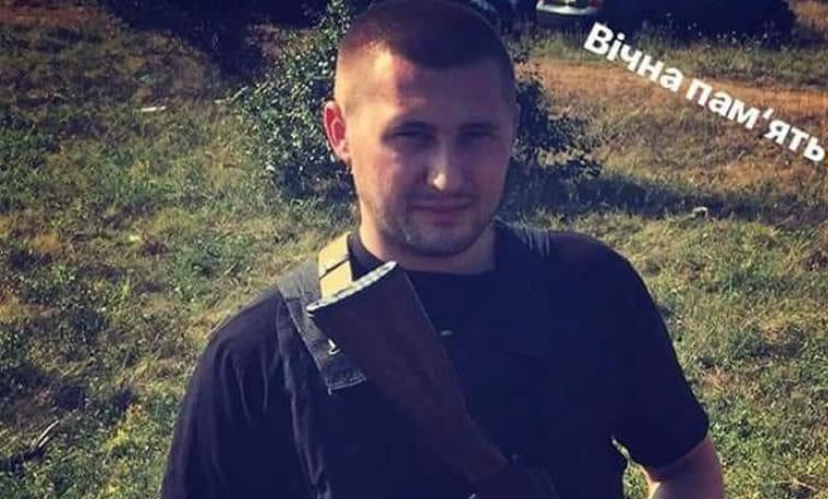 Ярослав народився в Закарпатті в селі Студене / beta.in.ua