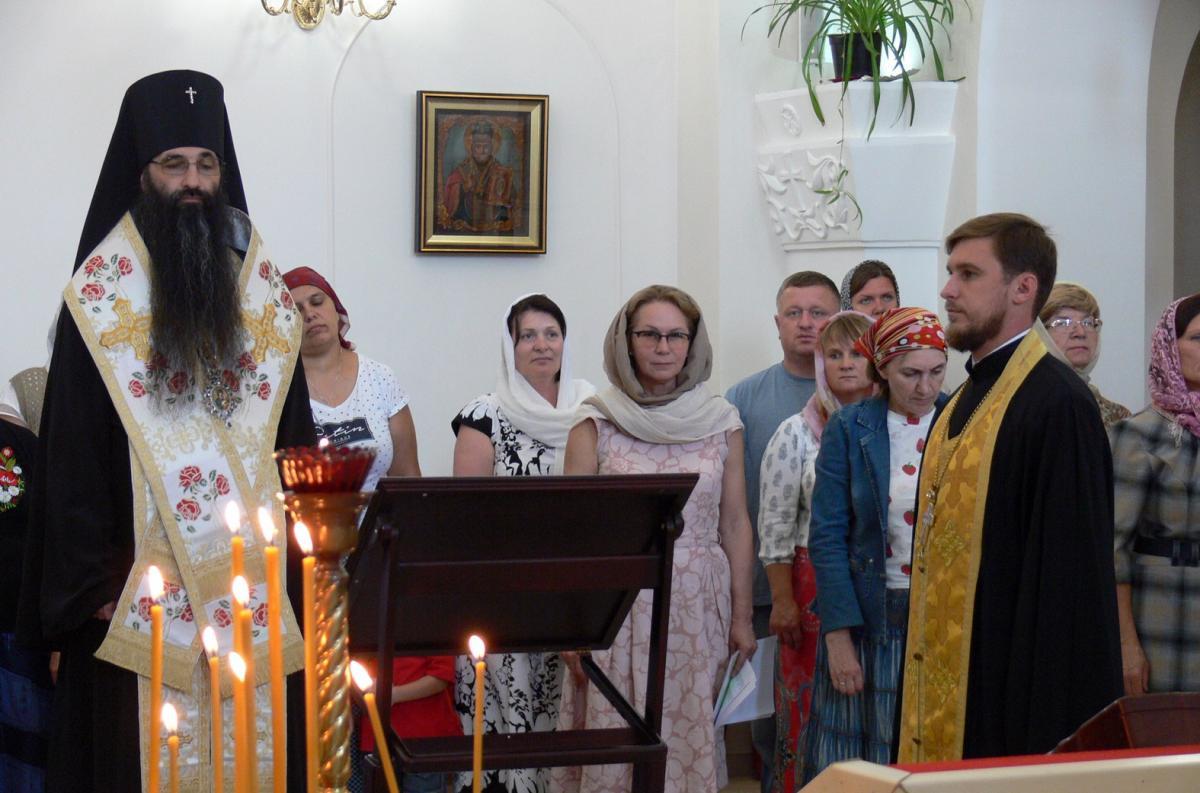 ://pilgrims.in.ua/ru/t