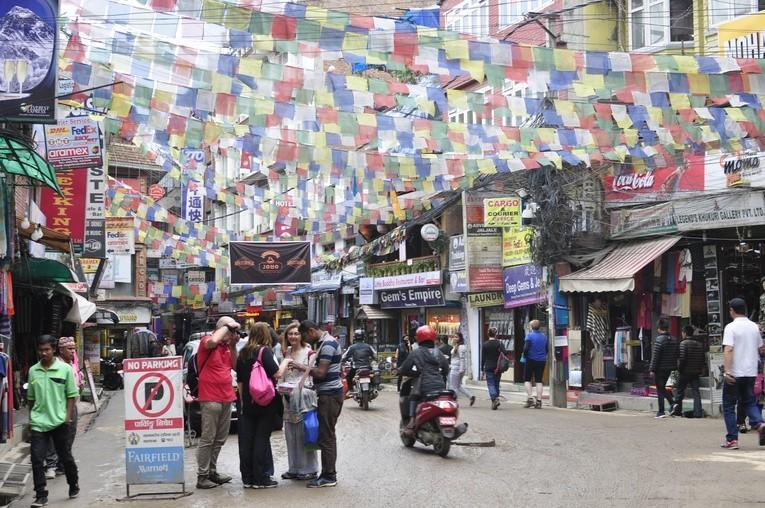 В связи с новыми положениями Уголовного кодекса в Непале штрафуют любые попытки поощрения к смене религии / catholicnews.org.ua