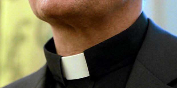 Австралійські єпископи вибачилися перед жертвами сексуальних зловживань католицьких священиків / Фото: sedmitza.ru