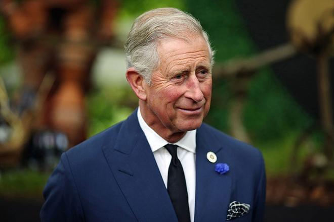 Принц Чарльз / 24smi.org