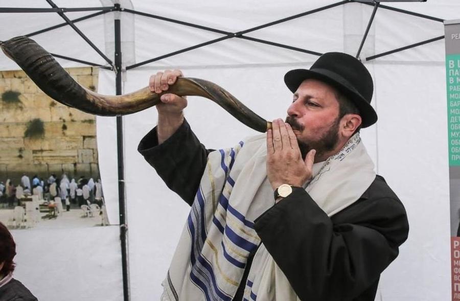 В Литве начались Дни еврейской культуры Европы / nn.by