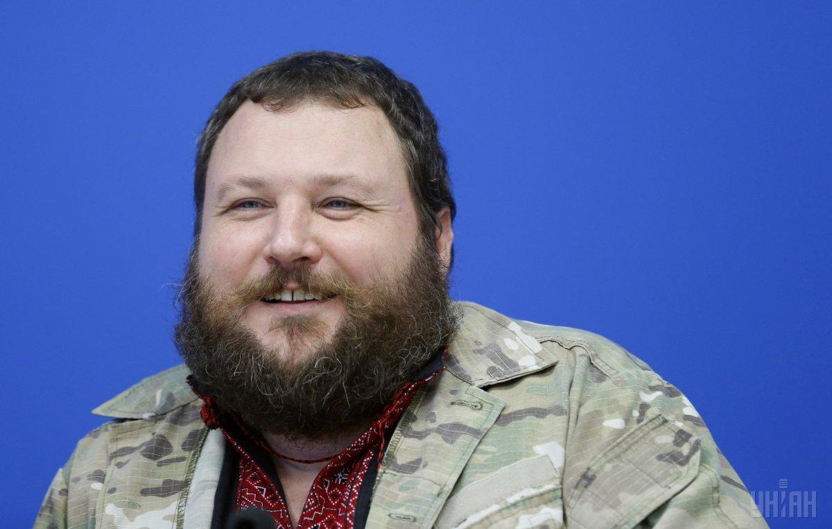 Все специалисты на станции «Академик Вернадский» получают 720 гривен суточных / фото УНИАН