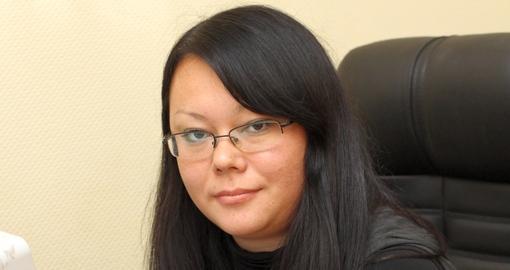 Кім померла 4 вересня / фото vecherniy.kharkov.ua