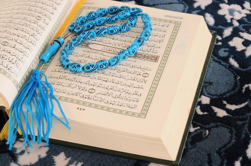 Мусульманок ЮАР защитили законодательно / islam-today.ru