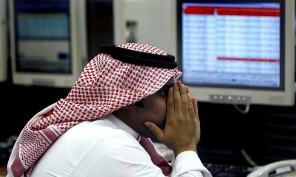 У Саудівській Аравіїсаджатимуть за антирелігійні публікації в інтернеті / islam-today.ru