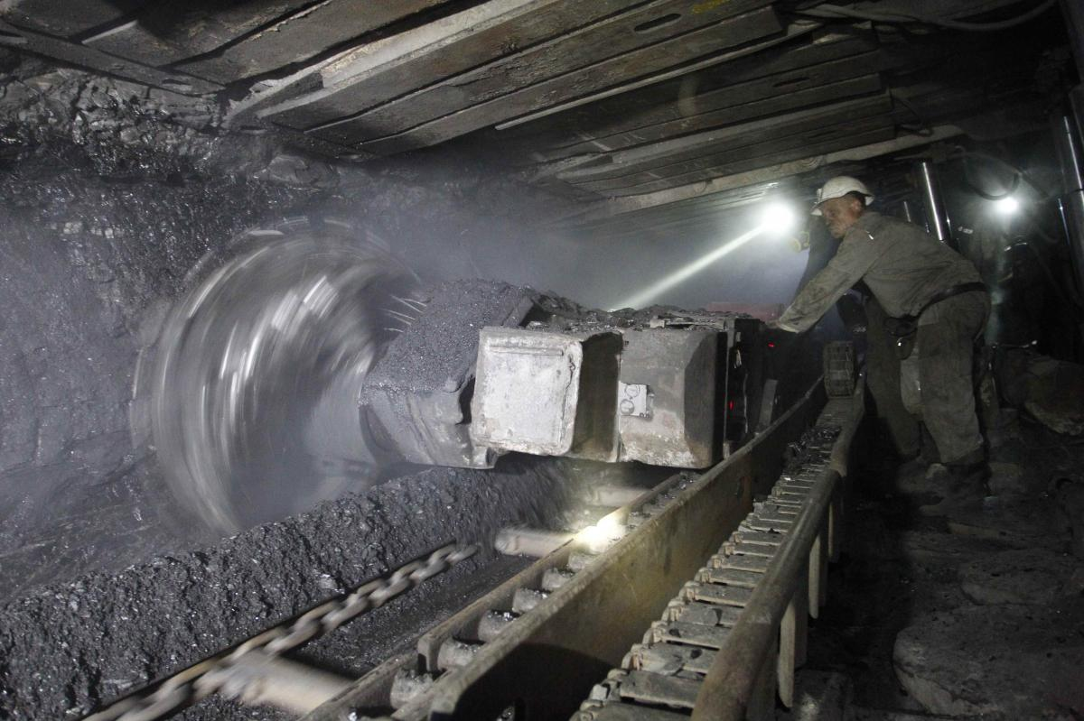 Картинки по запросу шахта