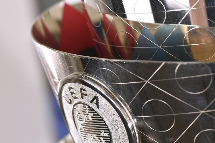 Сегодня стартует новый турнир - Лига наций УЕФА / uefa.com