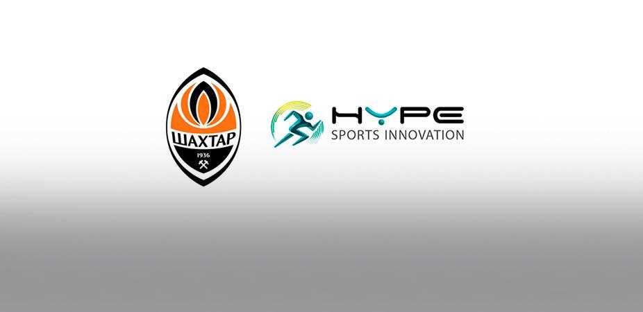 """""""Шахтер"""" стал участником крупнейшего в мире акселератора спортивных стартапов / shakhtar.com"""