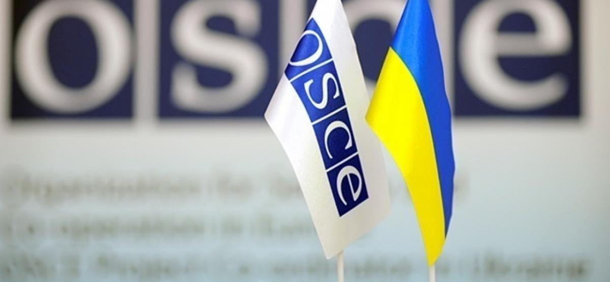 Представители УПЦ и ОБСЕ обсудили вопрос религиозной свободы в Прикарпатье / news.church.ua