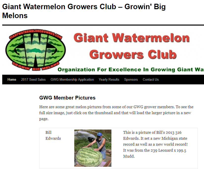 фото giantwatermelongrowers.com