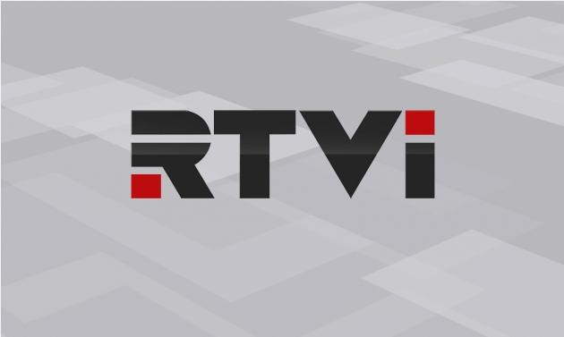 """В Украине приостановили трансляцию канала """"RTVI""""/ фото nrada.gov.ua"""