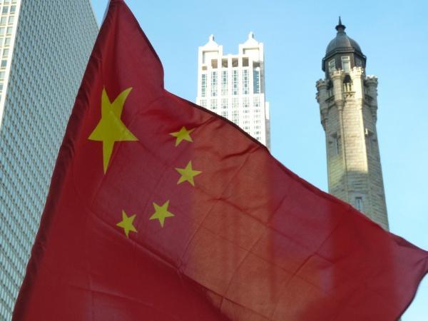 США могут наказать Китай за нарушение прав мусульман / islam-today.ru