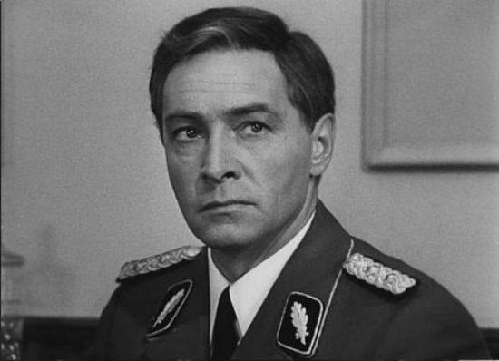 18 років тому Путіна асоціювали з популярним кіногероєм / wikipedia.org