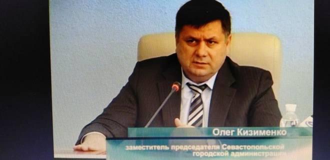 В даний час тривають слідчі дії / Facebook Юрій Луценко
