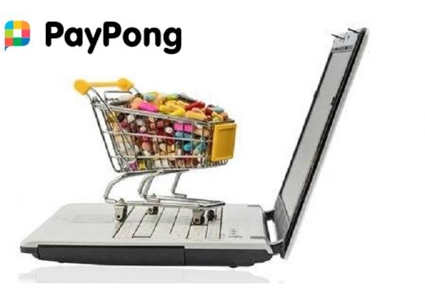 paypong кредит личный кабинет мфо займ заявка онлайн