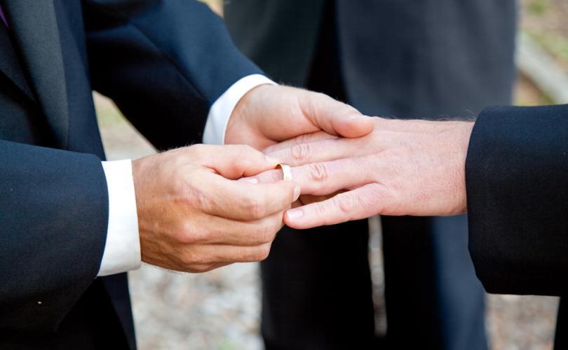 Компания Coca-Cola считает, что однополые браки повлияют на эффективность экономики / lifesitenews.com