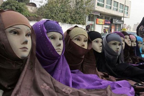 Студенткам исламской академии запретили хиджаб / islam-today.ru