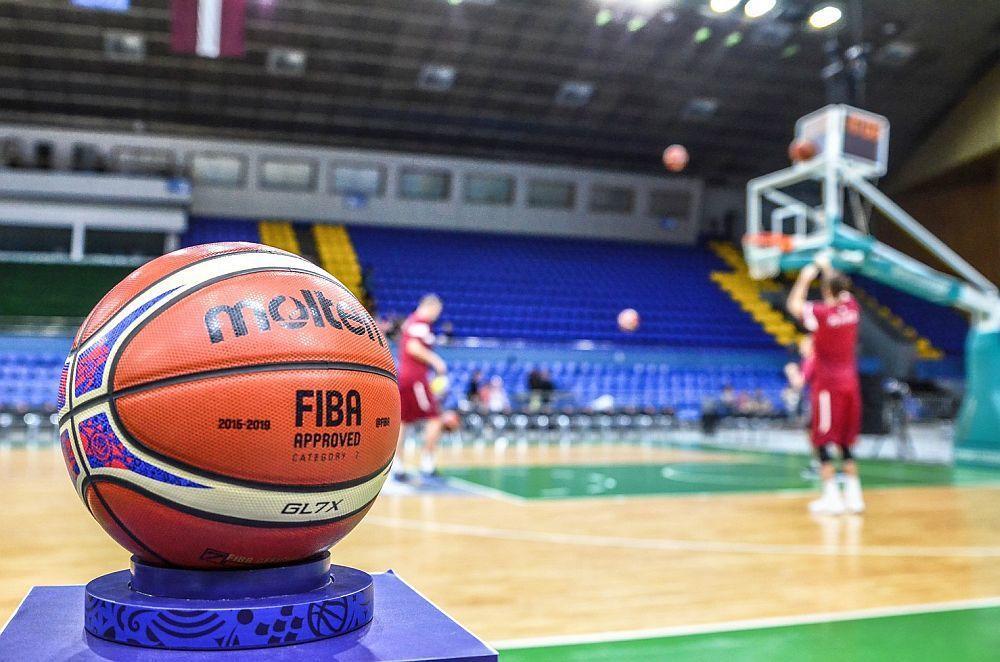 На матч Україна - Іспанія продано понад 95 відсотків квитків / fbu.ua