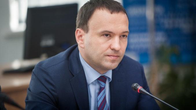 У КМДА розповіли, коли буде здійснений процес розрахунків / фото kyivcity.gov.ua