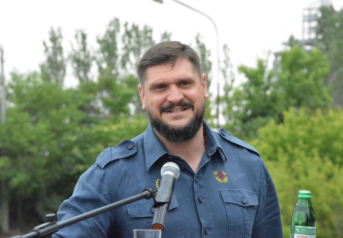 Олексій Савченко запевнив, що найближчим часом на Миколаївщині буде відкрито перший в Україні центр для підтримки та навчання спеціалістів з інклюзивної освіти