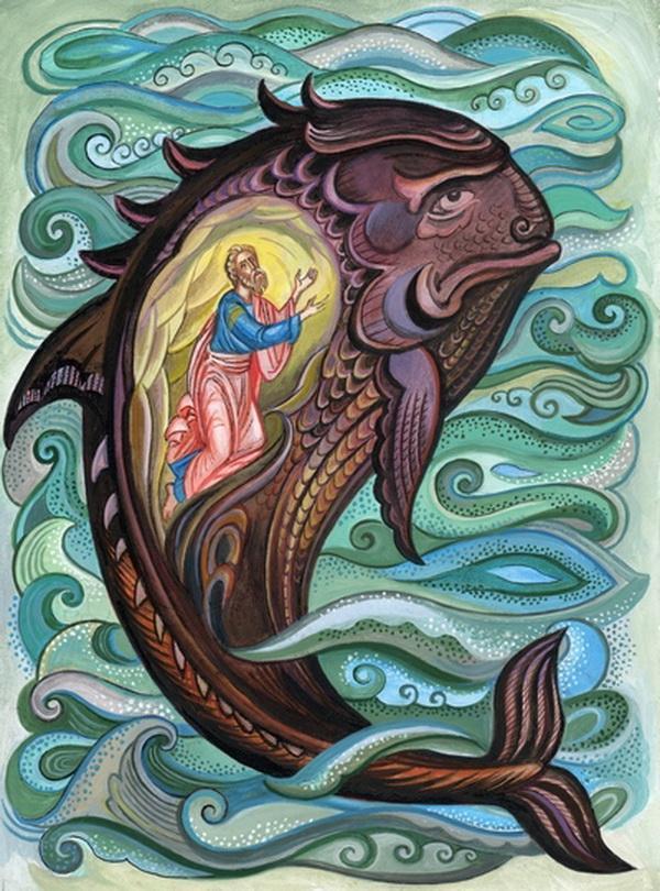 Издание оформлено цветными иллюстрациями / ibt.org.ru