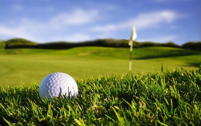 Известную гольфистку убили в результате разбойного нападения / sport.ua