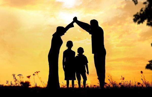 Ученые назвали религиозность залогом счастья человека / islam-today.ru