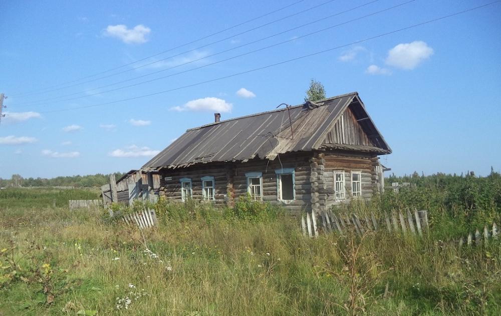 vomske.ru