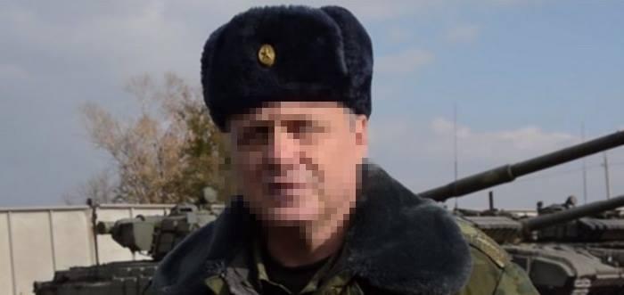 Материалы уголовного производства направлены в суд / facebook.com/SecurSerUkraine
