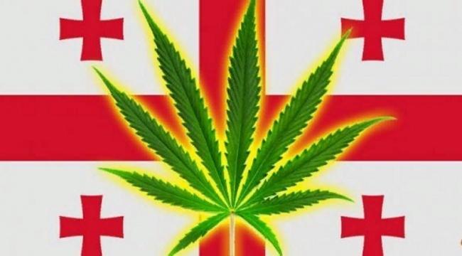 Наслідки легалізації будуть дуже плачевними, вважають в Церкві / eadaily.com