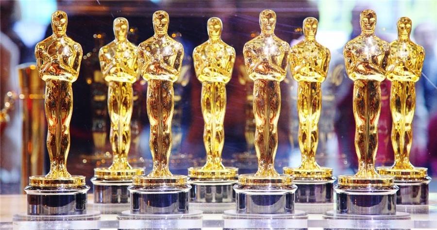 """Фільми про антисемітизм і Голокост номіновані на """"Оскар"""" / jewishnews.com.ua"""