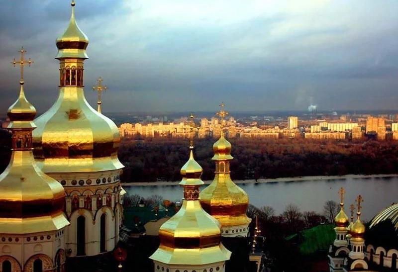 Политики призывают Патриарха Варфоломея подождать с автокефалией / news.church.ua