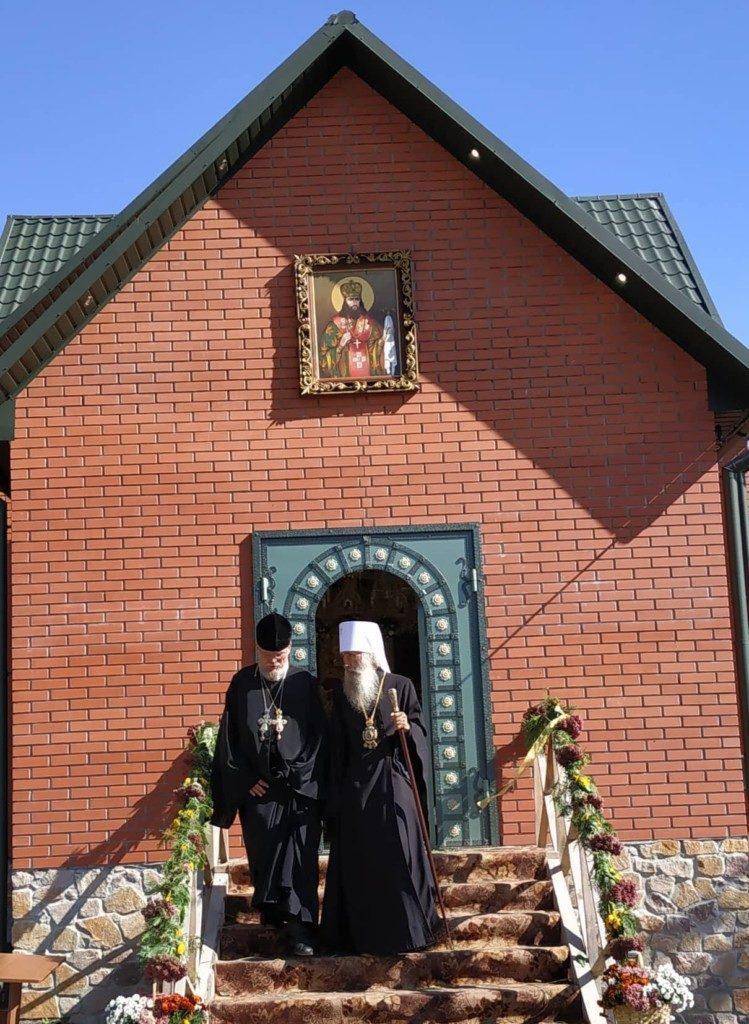 / ternopil.church.ua