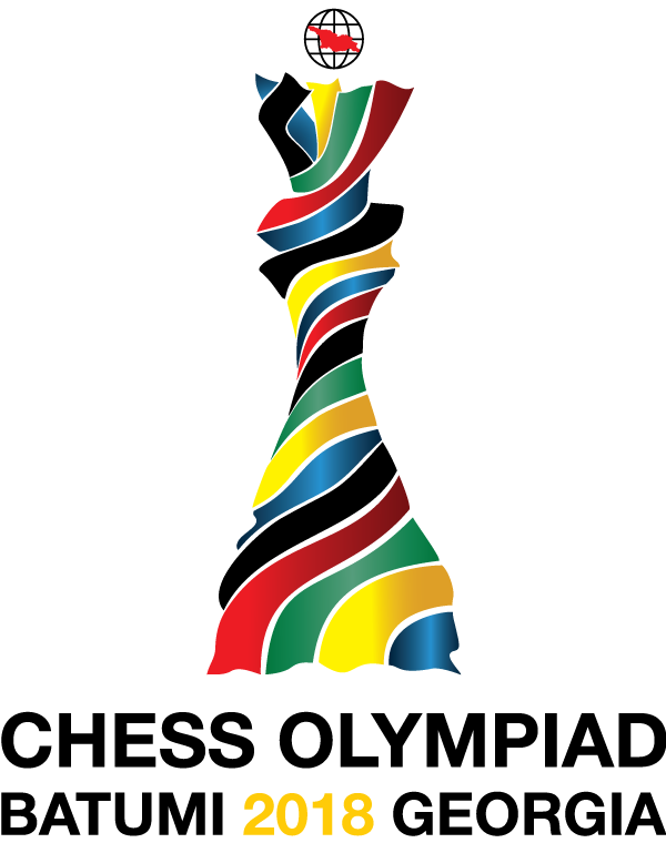 В Батуми стартовала Всемирная шахматная Олимпиада / ukrchess.org.ua