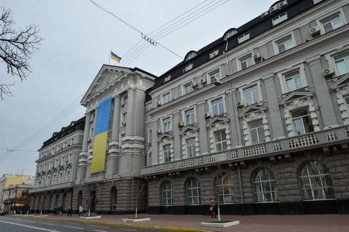 Иностранец принудительно возвращен в РБ / пресс-служба СБУ