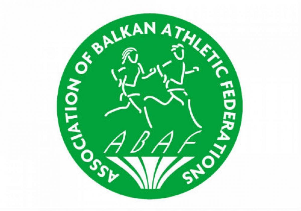 Украина получила право на проведение соревнований под эгидой ABAF / uaf.org.ua