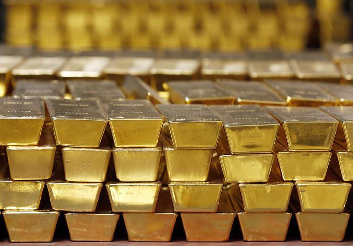 В Италии священник украл из храма золото / ansa.it