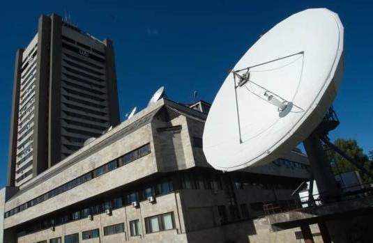 В UBU призвали Украину должным образом финансировать свои государственные СМИ / EBU