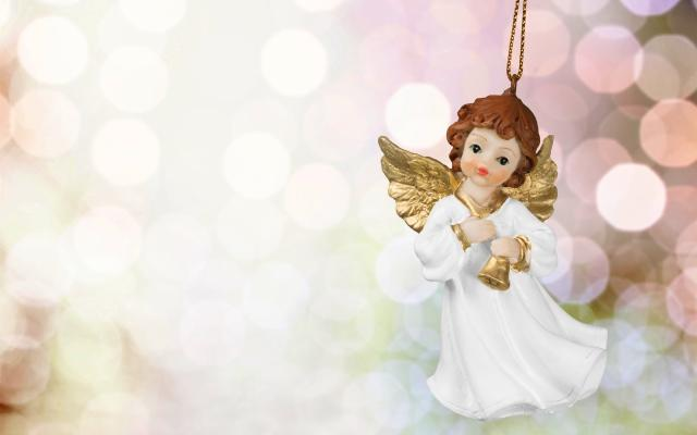 Девушки с именем Вера отмечают День ангела / stb.ua