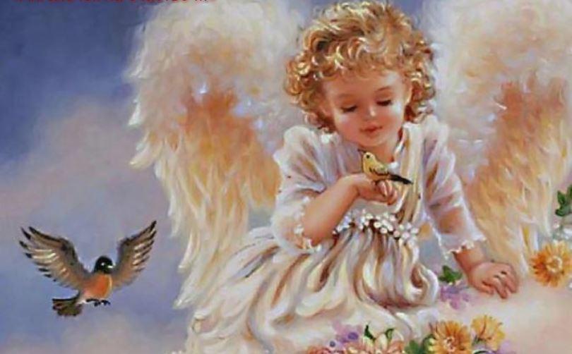 Изображение - Поздравления день имени любовь 1538045533-2560