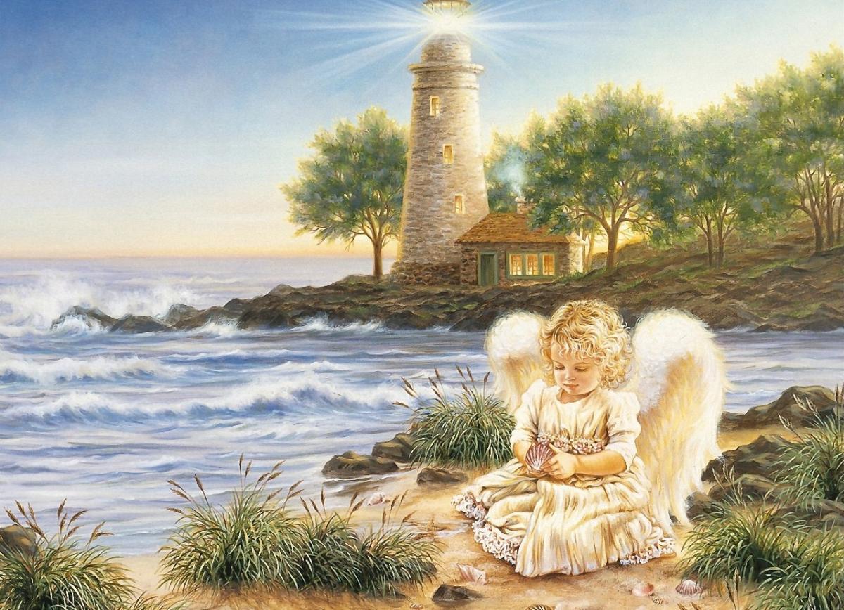 Сегодня Софии отмечают День ангела / WomanAdvice.ru